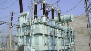 Days after installing transformers, suspected vandals cart away cables worth N4m